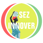 Logo_oser innover